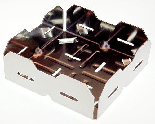 kamin anz ndkorb pelletkorb zum kaminfeuer machen mit pellets statt anz ndholz generation 4 0. Black Bedroom Furniture Sets. Home Design Ideas