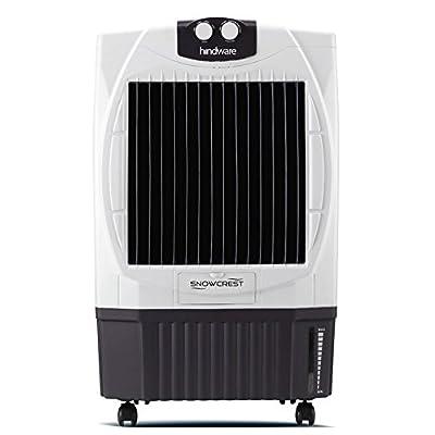 Snowcrest 50-W Desert Cooler 50L