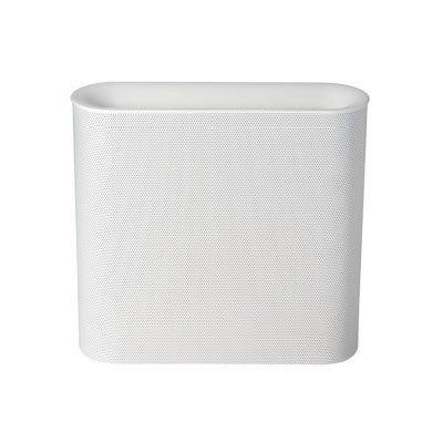 ±0 Air Purifier プラスマイナスゼロ 空気清浄機 [ WHITE / ホワイト ] XQH-X020(W)