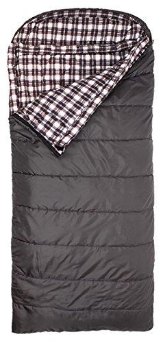 TETON Sports Fahrenheit XXL Sleeping Bag