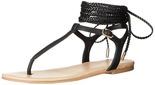 Aldo Women's Peplow Dress Sandal
