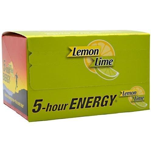 living-essentials-5-hour-energy-lemon-lime-12-ea-pack-of-2-by-living-essentials