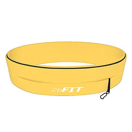 running-jogging-belt-waist-organiser-pack-perfect-for-workout-fitness-training-sports-gym-phone-mone