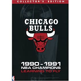 NBA Dynasty Series - Chicago Bulls - 1990s and MJ Ultimate ...
