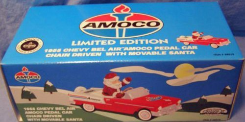 amoco-advertising-1955-chevrolet-bel-air-pedal-model-car-by-amoco-advertising-1955-chevrolet-bel-air