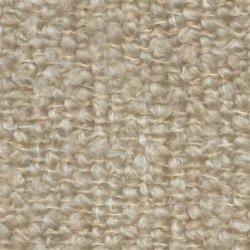 Camelot Decorative Acrylic / Polyester Throw Color: Linen