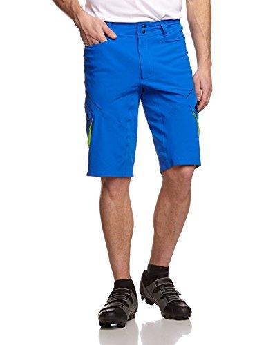 jacqu-men-element-shorts-telesp-brilliant-blue-large