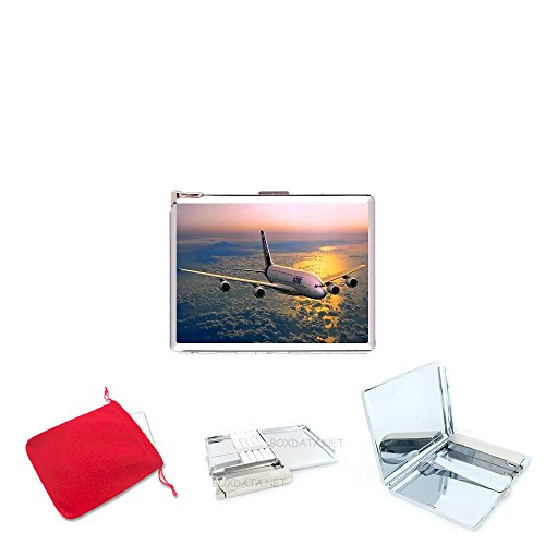 id2493-new-airbus-a380-cigarette-case-lighter-holder
