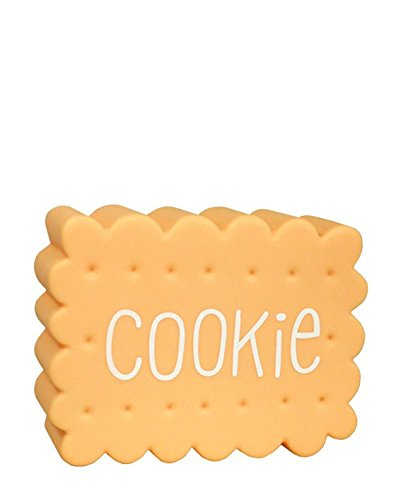 Veilleuse biscuit cookie pour enfants - A little lovely company - LTCO027
