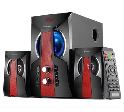 Zebronics-Zen-2.1-Multimedia-Speaker