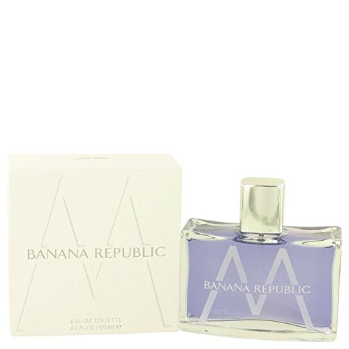 banana-republic-m-by-banana-republic-eau-de-toilette-spray-42-oz-for-men-by-banana-republic