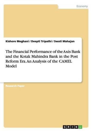 the-financial-performance-of-the-axis-bank-and-the-kotak-mahindra-bank-in-the-post-reform-era-an-ana