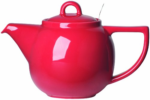 Unique Tea Kettles