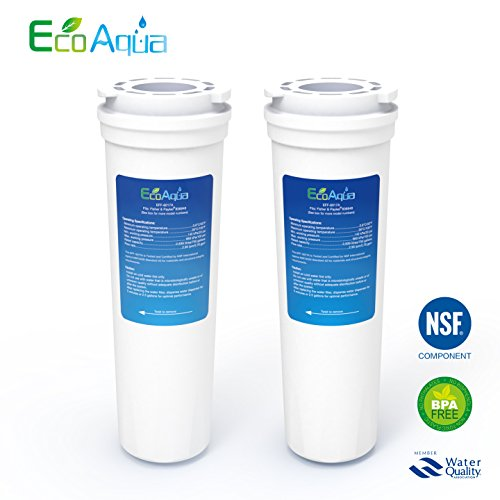 two-pack-fisher-paykel-maytag-replacement-fridge-water-filter-repalces-836848