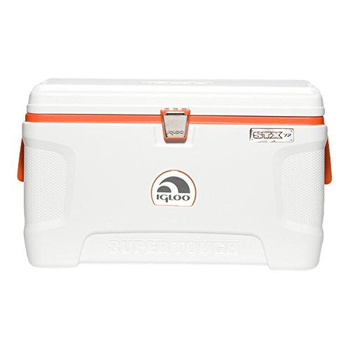 igloo-super-tough-stx-cooler-54-quart-white-orange