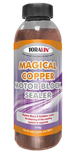 toralin-sellador-liquido-para-sistema-de-refrigeracion-y-bloque-de-motor