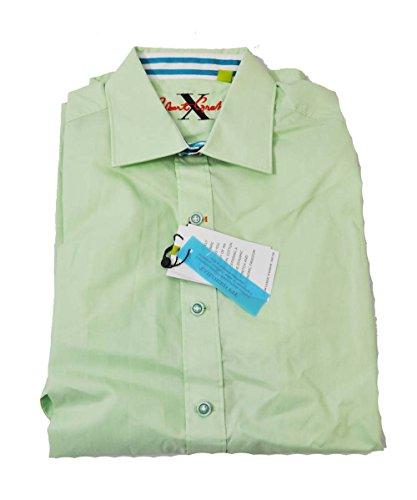 robert-graham-mr-bailk-small-mint-green-long-sleeve-shirt