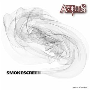 Amodus - Smokescreen (2011)