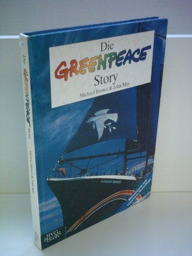 michael-brown-die-greenpeace-story