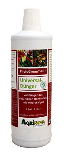phytogreenr-bio-universaldunger-1-liter-organisch-mineralischer-oko-npk-flussigdunger-3-4-3-mit-mikr