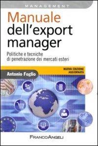 manuale-dellexport-manager-politiche-e-tecniche-di-penetrazione-dei-mercati-esteri-azienda-moderna
