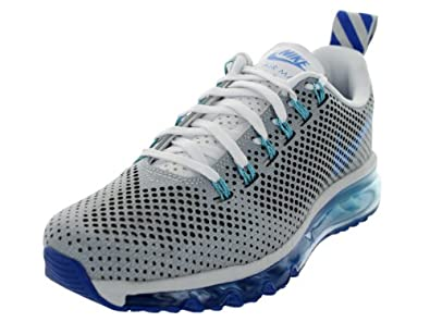 Buy Nike Air Max Motion by Nike