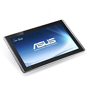 ASUS Eee Slate EP121-1A010M 12.1-Inch Tablet PC