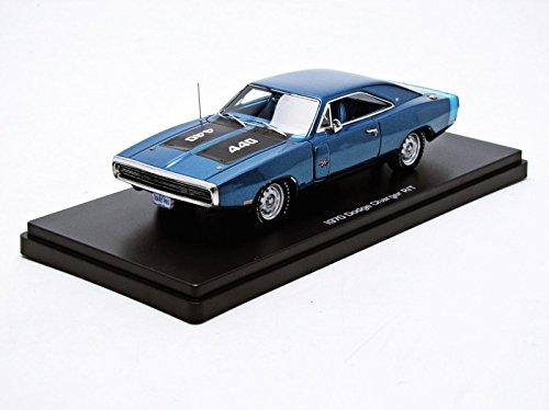 modelo-a-escala-4x10x4-cm-awr1139