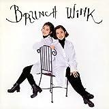 Brunch-ブランチ-