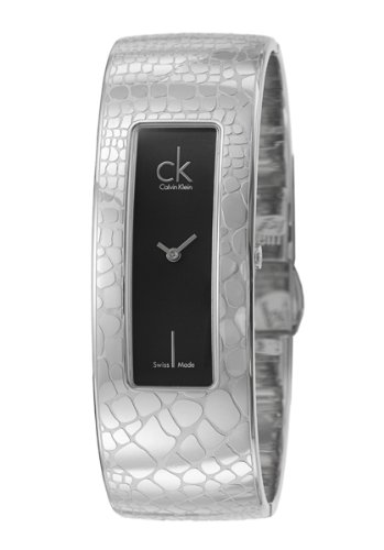 Calvin Klein Instinctive Women's Quartz Watch K2023107