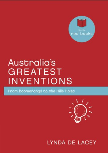 australias-greatest-inventions-from-boomerangs-to-the-hills-hoist-little-red-books-book-2