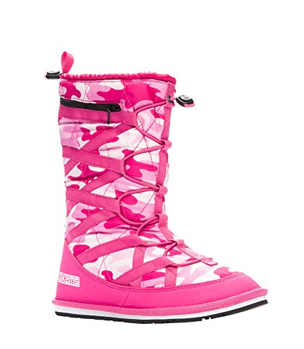 pakems-cortina-boot-kids-1-pink-camo