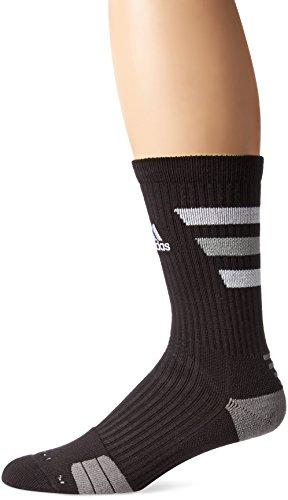 adidas Team Speed Traxion Crew Socks fb51478a3