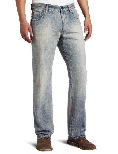Men's Jeans: Calvin Klein Jeans MD12A05: Calvin Klein ...