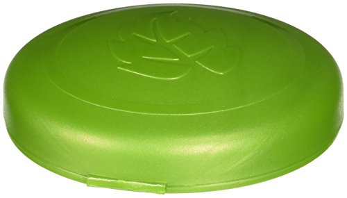 extra-life-fruit-vegetable-saver-keeper-storage-container-kitchen-organizer