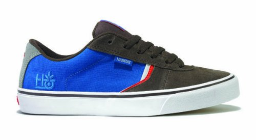 Skateboard Shoes Amazon Habitat Skateboard Shoes Lark