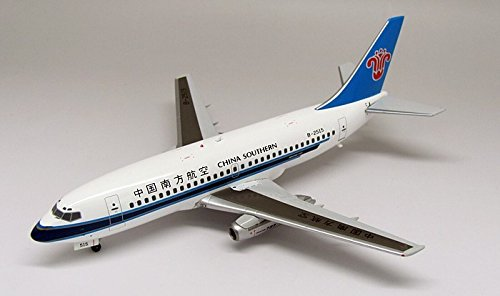 china-southern-airlines-boeing-737-200-b-2515-1200