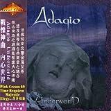 Underworld by Adagio