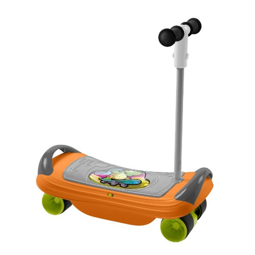 Chicco Chicco Balanskate Multi Color