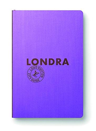 londra-louis-vuitton-city-guide