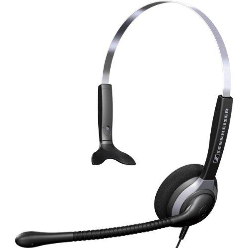 Sennheiser SH 230 Einseitiges Headset mit Überkopfbügel
