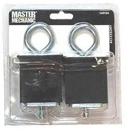 MM2PK Stake Pock Anchor