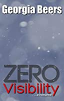 Zero Visibility (English Edition)