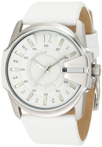 Diesel Men's Watch DZ1405