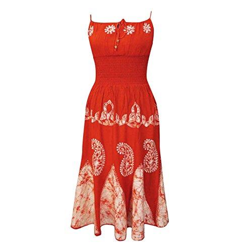 Girls Smocked Dresses On Sale