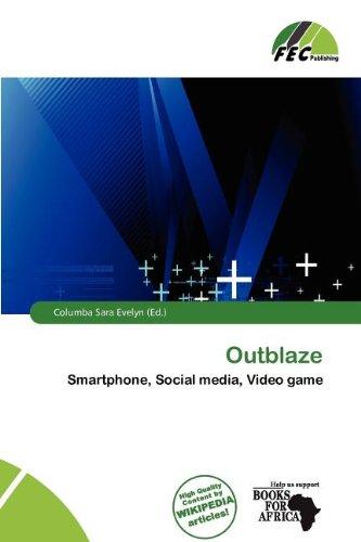 outblaze