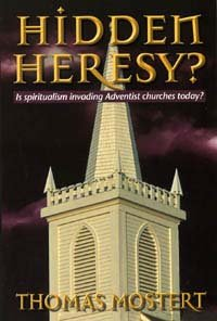 Hidden Heresy: Is Spiritualism Invading Adventist Churches Today?