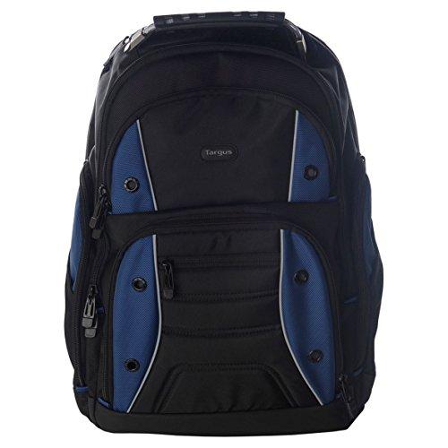 targus-tsb84302eu-mochila-sport-para-portatil-y-tablet-de-hasta-16-negro-y-azul