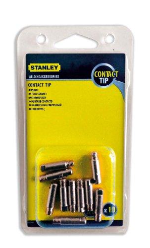 stanley-460606-tube-pour-migmag-diametre-06-mm-10-pieces