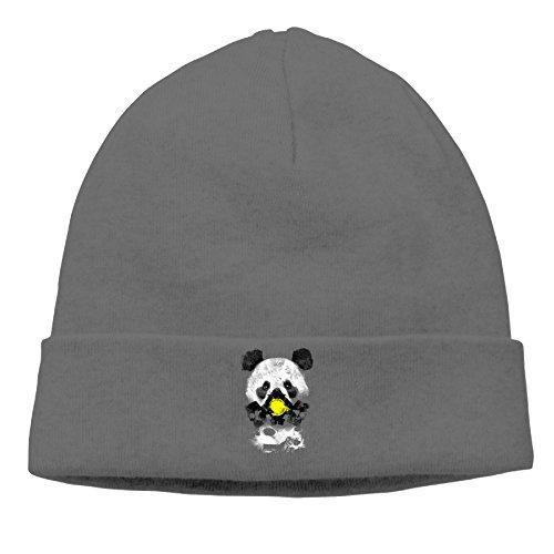Winte (Plush Kung Fu Panda Mask)